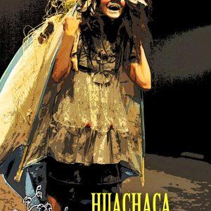 «Huachacha»
